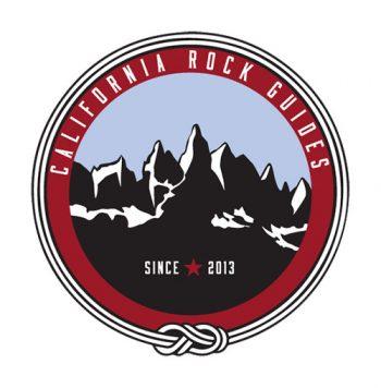 Mountain Adventure Seminars
